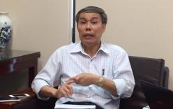 Cá nục nhiễm phenol: Bộ Y tế khẳng định phenol không trong danh sách cấm