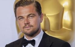 Rộ tin Leonardo DiCaprio hẹn hò với tình cũ Nina Agdal