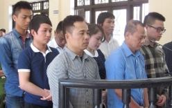 Phó Thủ tướng yêu cầu xem xét lại mức án thấp dành cho Minh