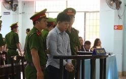 Video: Thanh niên sát hại bảo vệ khi bị phát hiện trộm đồ lãnh án tử hình