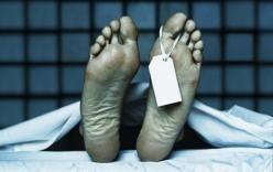 Người đàn ông câm điếc bị đuổi đánh đến chấn thương sọ não rồi tử vong