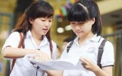 Công bố chính thức điểm thi vào lớp 10 tại Hà Nội