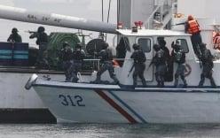 3 nước Đông Nam Á bắt tay lập tuyến đường biển an toàn