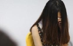 Bình Phước: Nữ sinh lớp 7 nhiều lần bị cưỡng bức
