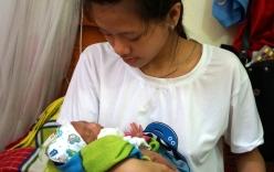 Vụ bé sơ sinh suýt bị chôn sống ở Thanh Hóa: Kỷ luật Trưởng khoa Sản