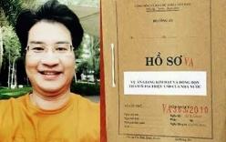 Bị cáo buộc tham ô 16 triệu USD, Giang Kim Đạt đối diện hình phạt nào?