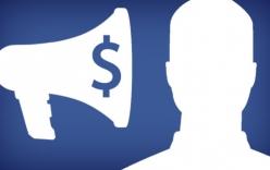 Facebook ở Việt Nam có sắp... phạm pháp?