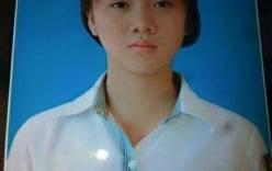 Nữ sinh lớp 10 mất tích bí ẩn sau lời dụ dỗ đi làm việc nhẹ lương cao