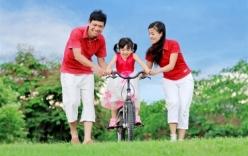 Lời chúc ngày gia đình Việt Nam  28/06 hay và ý nghĩa nhất