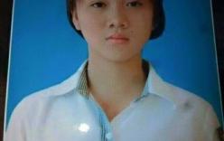 Nữ sinh 14 tuổi ở Vĩnh Phúc mất tích bí ẩn đã trở về nhà