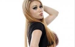 Người mẫu trẻ Mexico bị các tay súng bắn chết ngay tại nhà