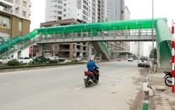 Phó Tổng Giám đốc Cty Đường sắt Hà Nội: