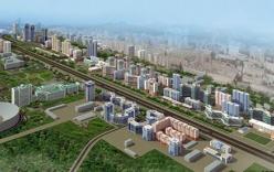 Bình Nhưỡng kêu gọi nhân dân đi nhặt phế liệu, góp tiền xây công trình trăm triệu USD