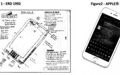 Apple bị một người dân kiện hơn 10 tỷ USD vì ăn cắp thiết kế