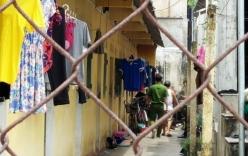 Vụ 2 thanh niên chết bất thường ở Thanh Hóa qua lời kể chủ nhà trọ