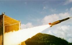 Trung Quốc yêu cầu Đài Loan giải thích vụ phóng nhầm tên lửa