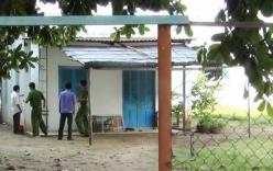 Chồng vội vã chở thi thể vợ từ Sài Gòn về quê khai tử