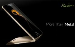 Với 3 triệu đồng mua smartphone nào tốt nhất?