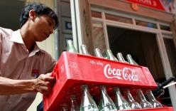 Những vụ tai tiếng đình đám của Coca Cola
