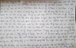 Một cô gái Việt đi du lịch bị giam giữ, ép bán dâm tại Dubai