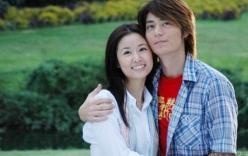 Rộ tin Lâm Tâm Như cưới vội vì đã mang thai 3 tháng