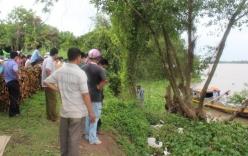 Tìm thấy thi thể thiếu nữ 14 tuổi nhảy cầu tự tử ở Tiền Giang