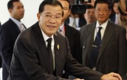 The Diplomat: Gia đình Thủ tướng Campuchia Hun Sen giàu cỡ nào?