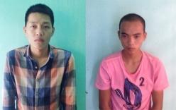 Thanh niên bị chém chết oan vì trùng tên: Tạm giữ 9 người
