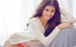 Cận cảnh nhan sắc hotgirl 18 tuổi nóng bỏng, xinh đẹp nhất Philippines