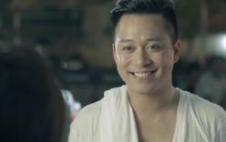 Tuấn Hưng hát bolero nức nở không kém Quang Lê
