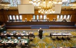 PCA ra phán quyết vụ kiện Biển Đông, Trung Quốc