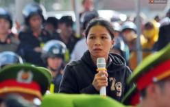 Thảm án Bình Phước: Dì ruột Nguyễn Hải Dương xin hoãn xử