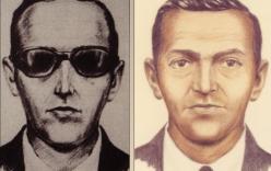 FBI hoãn truy tìm không tặc khét tiếng nhất lịch sử