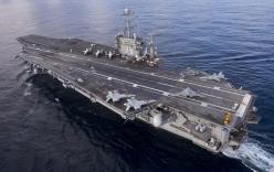 Phán quyết Biển Đông của PCA khiến Mỹ lo nhiều hơn mừng