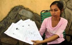 Vụ bệnh viện trao nhầm con ở Bình Phước: Gia đình chưa đồng ý trả con