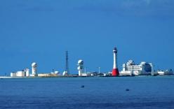 Đáp trả phán quyết, Trung Quốc âm mưu xây hàng loạt nhà máy điện hạt nhân trên Biển Đông