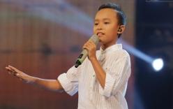 Cậu bé Hồ Văn Cường rồi sẽ đi về đâu sau Vietnam Idol kids?