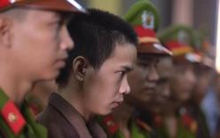Xử vụ thảm án 6 người ở Bình Phước: Y án tử hình Vũ Văn Tiến
