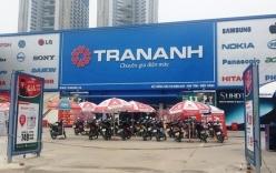 Bỏ qua sự cố PG mặc bikini, lợi nhuận siêu thị Trần Anh vẫn tăng vọt