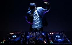 Edjing Pro: Ứng dụng chơi DJ chuyên nghiệp đang miễn phí có giới hạn