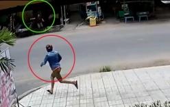 Video: Những vụ trộm cướp bị chủ nhà đuổi đánh, bắt tại trận gây sốc