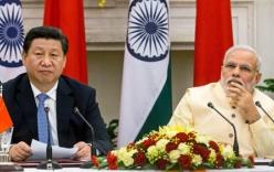 3 nhà báo Trung Quốc bị trục xuất khỏi Ấn Độ
