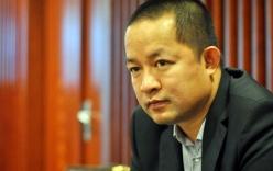 Sau nhiều trắc trở, cựu CEO FPT Trương Đình Anh sang Mỹ định cư