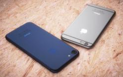 iPhone 7 sẽ chính thức được bán từ ngày 16/9