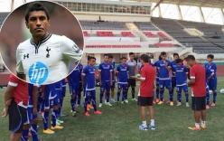 U19 Việt Nam có cơ hội giao lưu với sao Premier League tại Trung Quốc