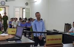 Tử hình kẻ trộm gây thảm án ở Hà Nội