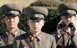Mật vụ Triều Tiên được cử đi khắp nơi để