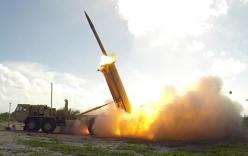 Mỹ trấn an THAAD không đe dọa an ninh Trung Quốc