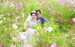Tình yêu cổ tích giữa đời thường của cô gái quyết cưới chàng trai bị bỏng 90% cơ thể