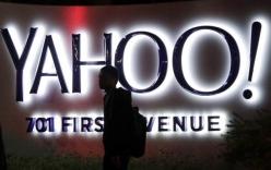 Yahoo và những khoảnh khắc quan trọng nhất trong 22 năm phát triển